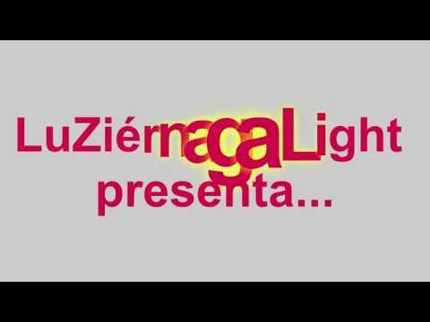 LuZiconsejos: Como iluminar correctamente La cocina