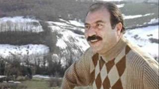 Mustafa Küçük - Sevda Gül -gelin