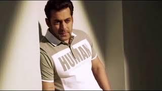 Wo Ladki Nahi Zindagi Hai Meri - Salman Khan Song | Best Sad Romantic Song | Broken Hearts