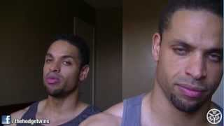 "Intermittent Fasting:  ""IF"" Dont Knock It Before You Try It!!!!! @hodgetwins"