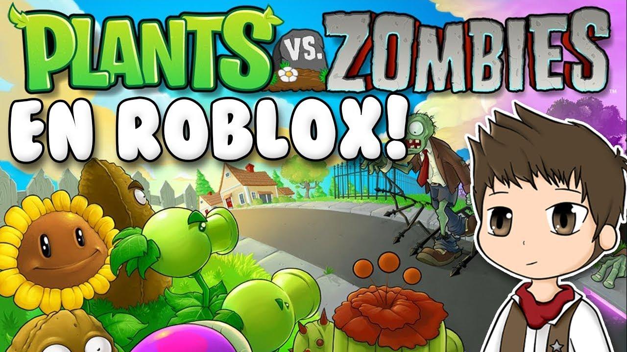 Roblox Soy Noob Pero Feliz Xd Plants Vs Zombies Battlegrounds Plantas Vs Zombies En Roblox Roblox Plants Vs Zombies Battlegrounds Youtube