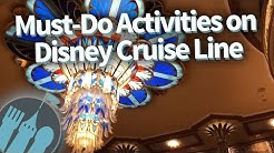 "You HAVE To See This FLOATING CANDY STORE On <span id=""disney-cruise-line"">disney cruise line</span>! ' class='alignleft'>Disney Cruise Deals. Get the best Disney Cruise deals on all Disney Cruises. Cruise.com offers exceptional Disney Cruise <span id=""deals-including-cash"">deals including cash </span>back, upgrades and more<span id=""book-online"">. book online</span> or call one of our cruise experts to get the best Disney Cruise deal on your next Disney Cruise. So start planning your Disney Cruise vacation today.</p> <p><a href="