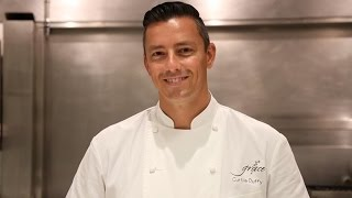 Career Advice From Michelin Starred Chef: Curtis Duffy thumbnail