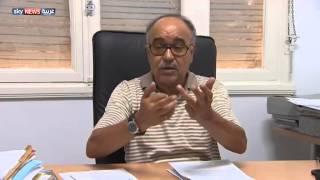 """""""طوارئ تونس"""".. جدل له تاريخ"""