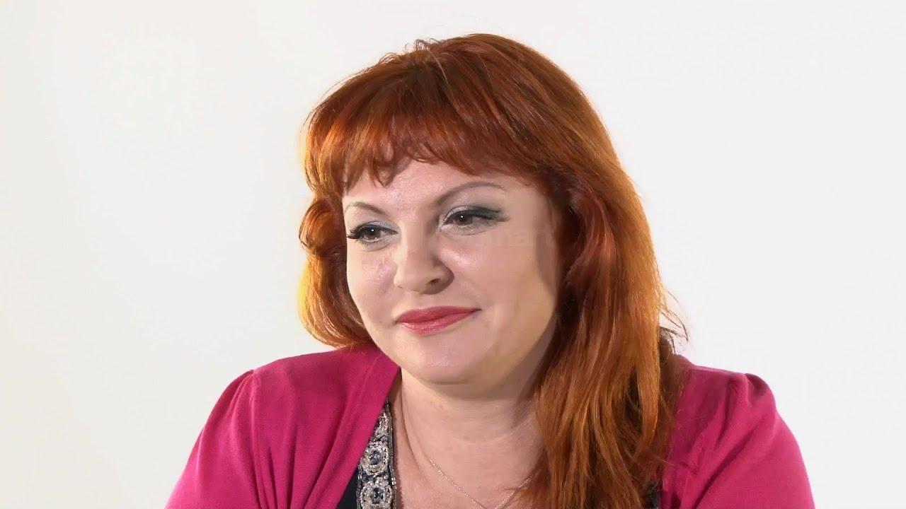 Сексолог наталья толстая