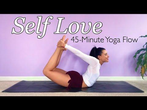 self-love-yoga-flow- -45-minute-practice
