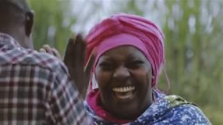 papa-sava-ep72-uwitonze-by-niyitegeka-gratien-rwandan-comedy