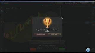 📈 Price Action: PocketOption trading, PocketOption live trading, PocketOption online trading