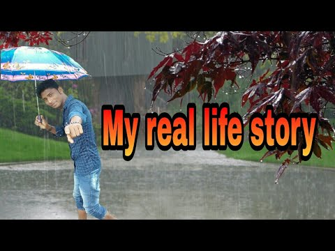 Jeet life story sulei  jeet  my painting is my life production