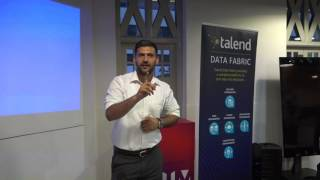 Integrating Real-Time Data Streams with Spark and Kafka - BigData.SG & Hadoop.SG