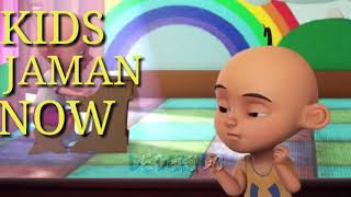 Download Video Upin ipin | kids jaman now Official Video Music MP3 3GP MP4