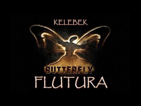 FLUTURA (Filmi KELEBEK me Titra Shqip)