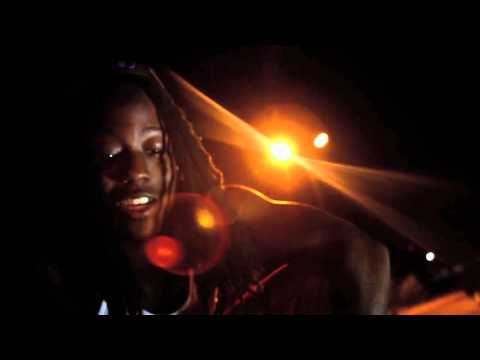 Ace Hood - Deep Cover Freestyle