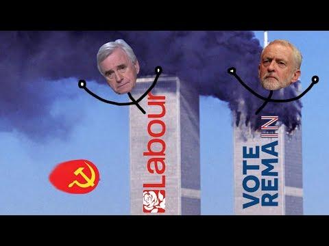 Election Stream