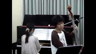 ジャズピアノをバンドで楽しむ 名古屋音楽館