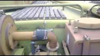 Обзорчик ЗИЛ-131 МТО от Засадилова!(Итак осматриваем машинку на консервации, открывать нельзя, но внешний обзорчик сделаем), 2013-02-19T14:00:05.000Z)
