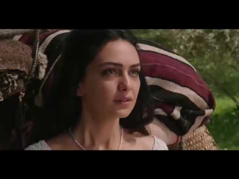 Hollywood Movies In Hindi Dubbed 2016  ...