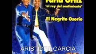 DOS AMORES FARID ORTIZ EN PARRANDA