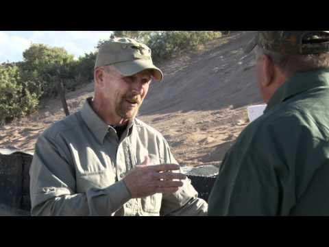 Short Range Zero For Long Range Accuracy | Gunsite Academy Firearms Training
