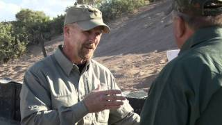 Short Range Zero For Long Range Accuracy - Gunsite Academy Firearms Training