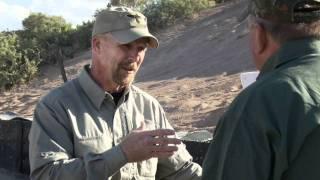 Short Range Zero For Long Range Accuracy - Gunsite Academy Firearms Training