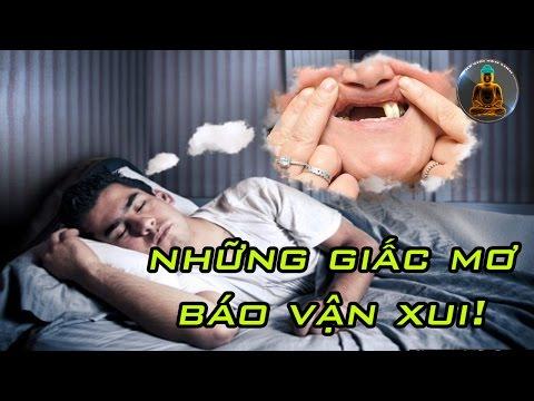 giải mã giấc mơ rụng răng không chảy máu tại kqxsmb.info