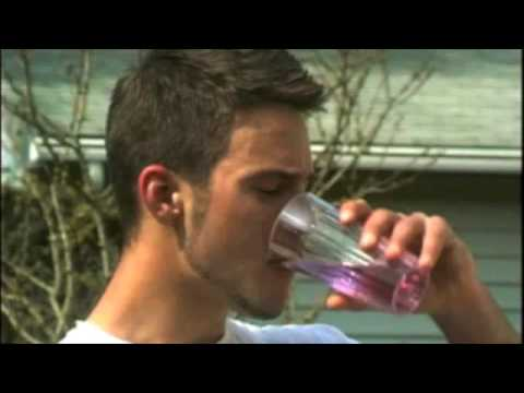Gay Comedian Jonny McGovern's 3$Bill-Gay Juice