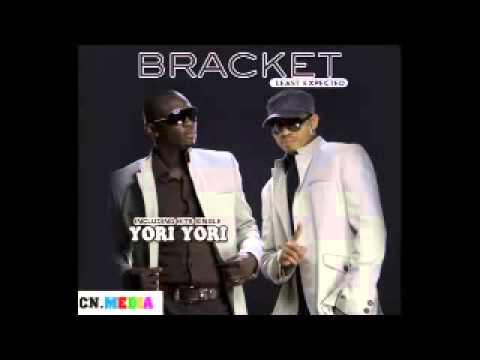 Bracket   Yori Yori   YouTube