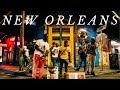 New Orleans Hotel Collapse Kills 1, Injures Over 20