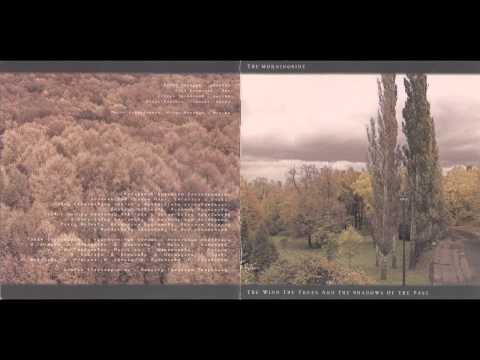 The Morningside - The Wind the Trees and the Shadows of the Past