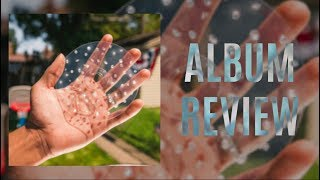 Chance The Rapper - The Big Day ALBUM REVIEW