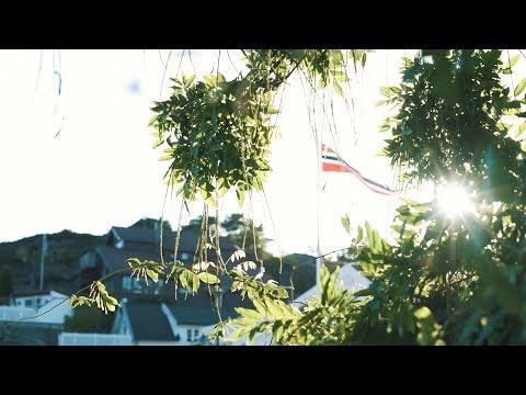 KRISTIANSAND & SØGNE | SOUTHERN NORWAY VIBES | VLOG 206