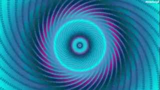 Trip to e240 - Spirals All The Way Down.