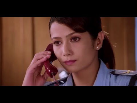 Dristkon Nepali Movie First Part