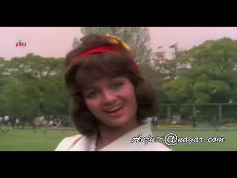 Download Sayonara Sayonara   Asha Parekh  Lata Mangeshkar  Love In Tokyo  Romantic Song Rk312475@gmailnagar