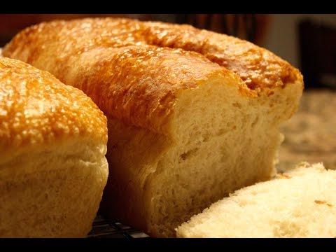 low-carb-flour-alternatives---3-surprising-options