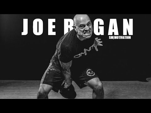 """STOP MAKING THESE EXCUSES!"" 