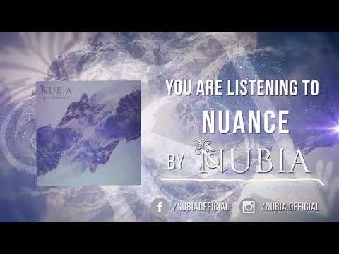 NUBIA - NUANCE (feat. Carlo Knöpfel) [Official Streaming] Mp3