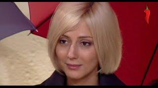 """Реалити-Шоу """"Мама в Законе"""", Выпуск 3 (от 19.10.2011)"""