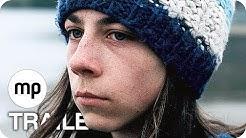 HELLE NÄCHTE Trailer German Deutsch (2017)
