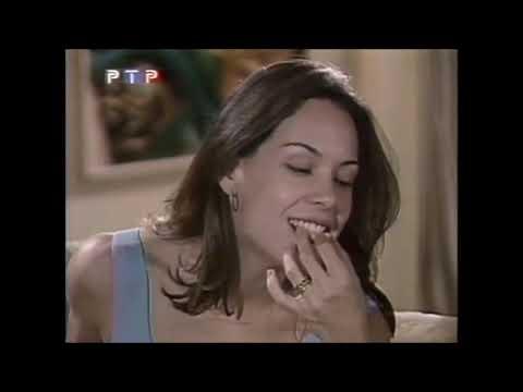 История любви 64 серия (Бразилия)