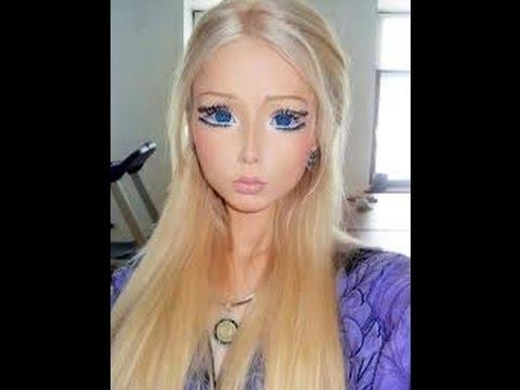 Stardoll Makeup Tutorial #2 Gang Swag Transformation♥