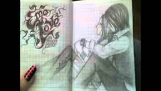 Emo Drawings+Quotes