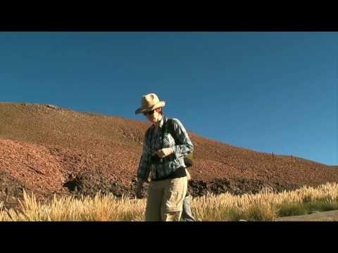 Chile Travel - Atacama Promotional Video