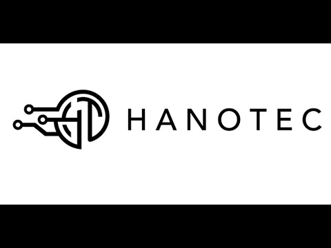 HanoTec Fullservice Agentur stellt sich vor!
