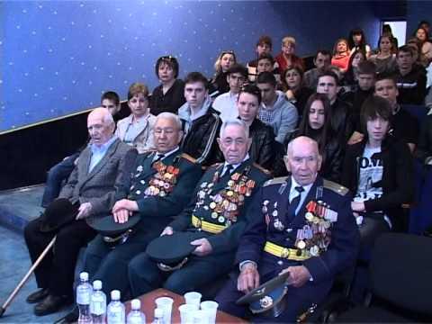 Читать онлайн Катаев Валентин Белеет парус одинокий