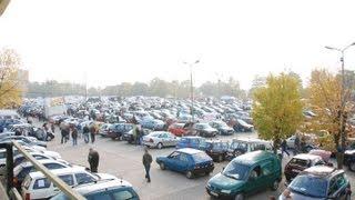 Dlaczego handlarze cofają liczniki - Zakup Auta pod kontrolą