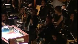 Pietro Mascagni - Amico Fritz   sottotitoli italiano - opera completa