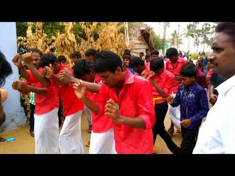 thottiya nayakar vamasam bhavani