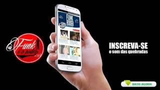 MCs Zaac e Jerry BumBum Granada LANÇAMENTO FODA 2016 Download